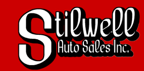 Stilwell Auto Sales Inc. Logo